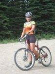dallas ridge ride august 09 compressed