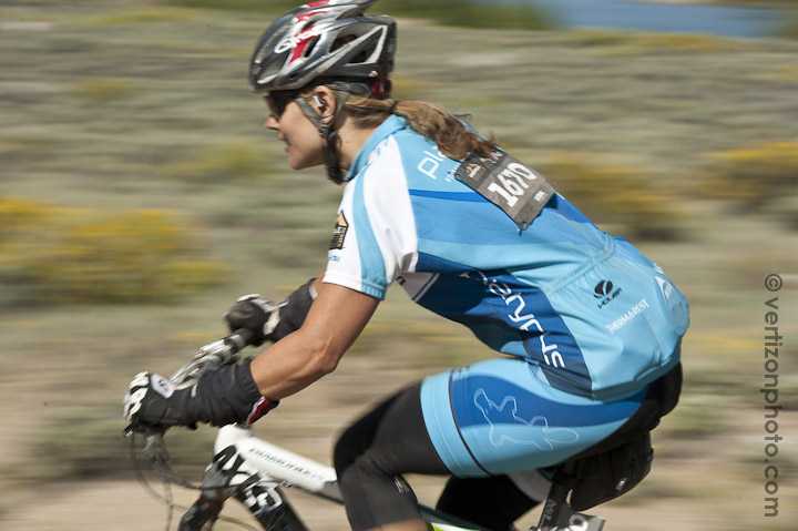 doing more than you think you can at the leadville 100 mtb race  leadville  co
